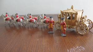 Coronation Coach