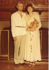 15 June 1980